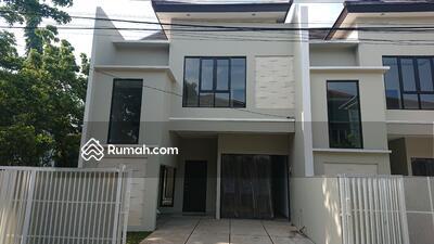 Dijual - JOGLO residence , Rumah Minimalis Nyaman Lokasi Strategis dekat Tol JORR, ST. BUSWAY Puribeta dan Pus