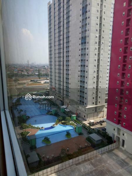 Green Pramuka City #89340956