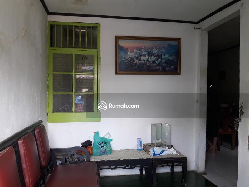 Dijual Perumahan Pondok Sukatani Permai Lokasi Strategis Dekat Bandara Sukarno Hatta Tangerang #89344424
