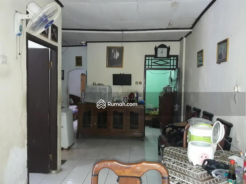 Dijual Perumahan Pondok Sukatani Permai Lokasi Strategis Dekat Bandara Sukarno Hatta Tangerang #89344426