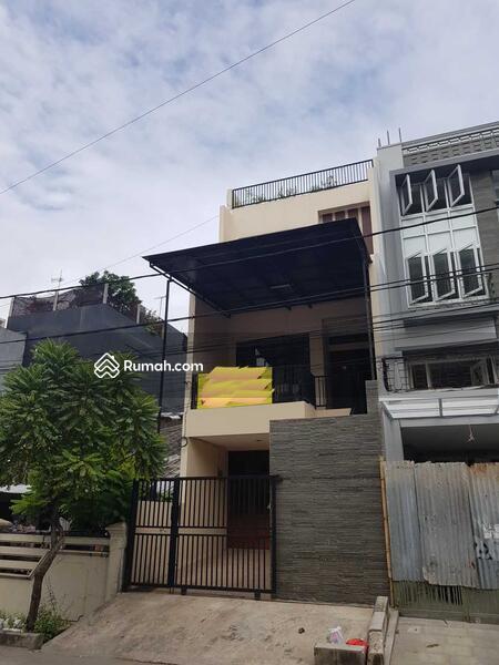 Dijual Rumah 3 5 Lantai Di Muara Karang Blok 2 Jalan Pluit Karang Molek Muara Karang Jakarta Utara Dki Jakarta 6 Kamar Tidur 280 M Rumah Dijual Oleh Spencent Sumiko Rp 4 5 M 16305064