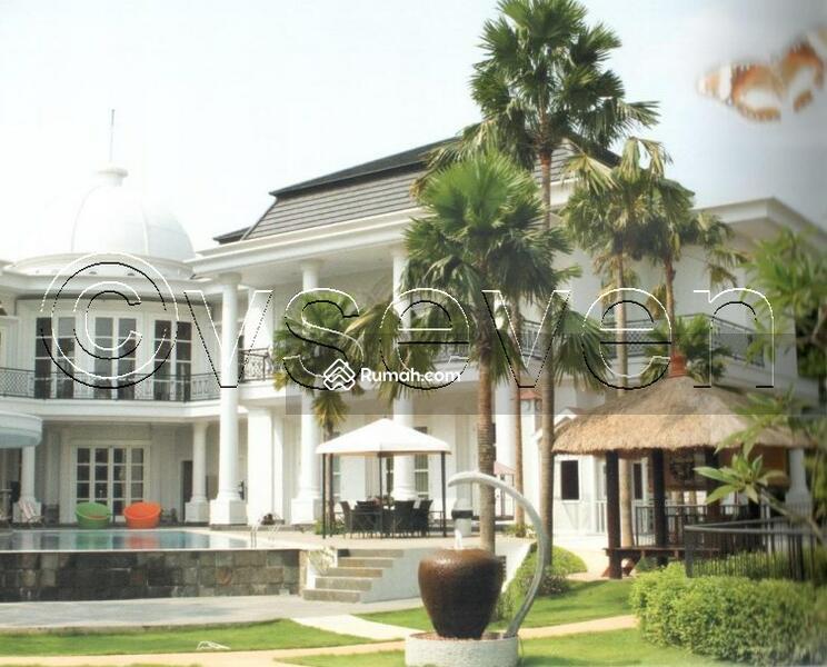 85 Koleksi Gambar Rumah Mewah.com Terbaru