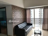 Disewa - Casa De Parco Apartment
