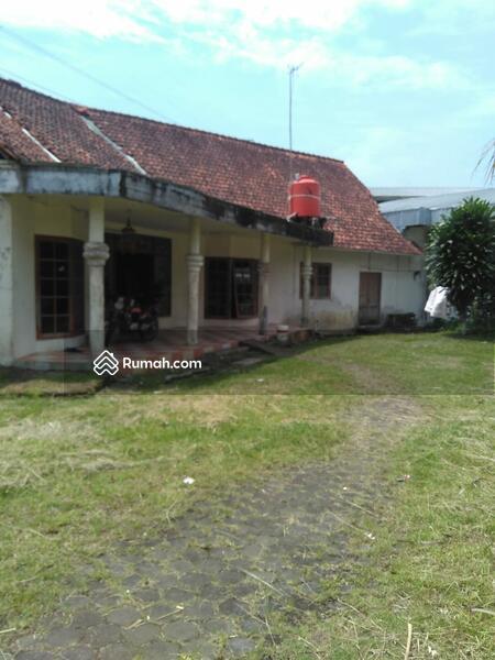 Jalan Alternatif Jalan Alternatif Cicurug Sukabumi Jawa Barat 432 M Pabrik Dijual Oleh David Budiono Rp 25 M 16312965