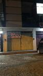 Dijual Ruko 2 Lantai Strategis di Sokaraja Wetan