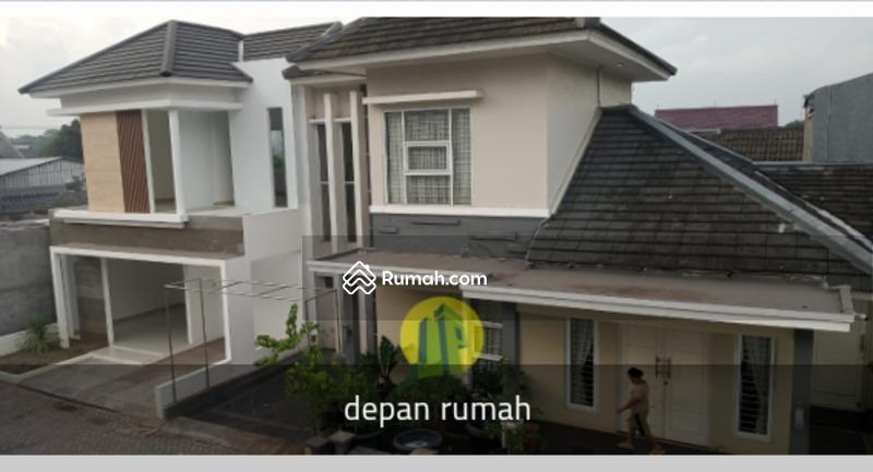 Rumah Exclusive di Timur Jakarta #89467974