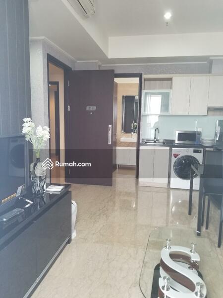 apartemen Menteng Park #89494462