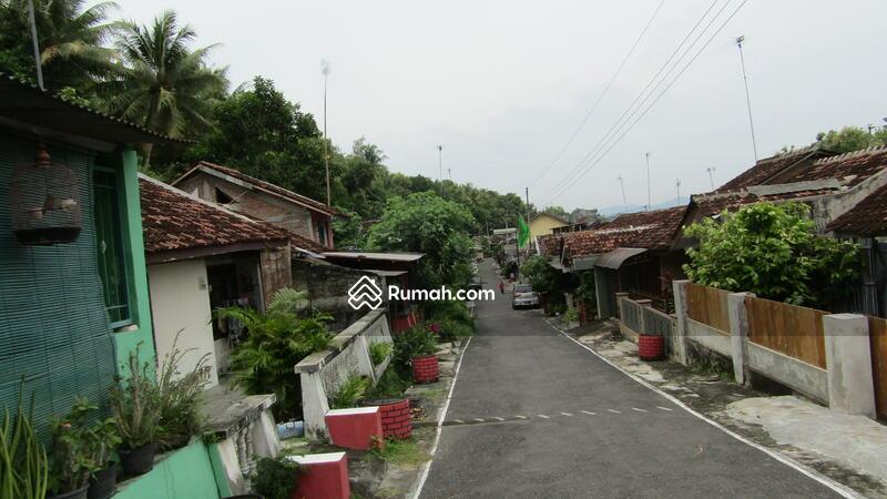Tanah Di Sedayu Istimewa Cocok Untuk Investasi Wisata Di Yogyakarta