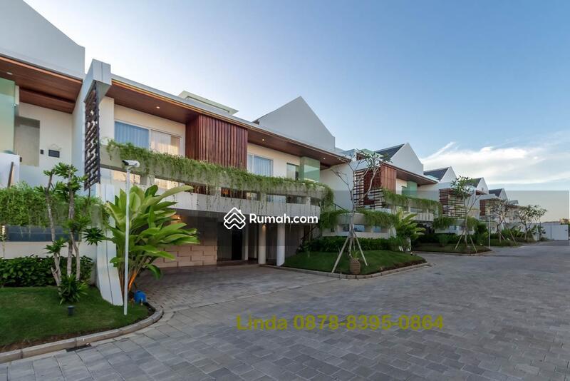 Hideaway Residence Bali #89505604