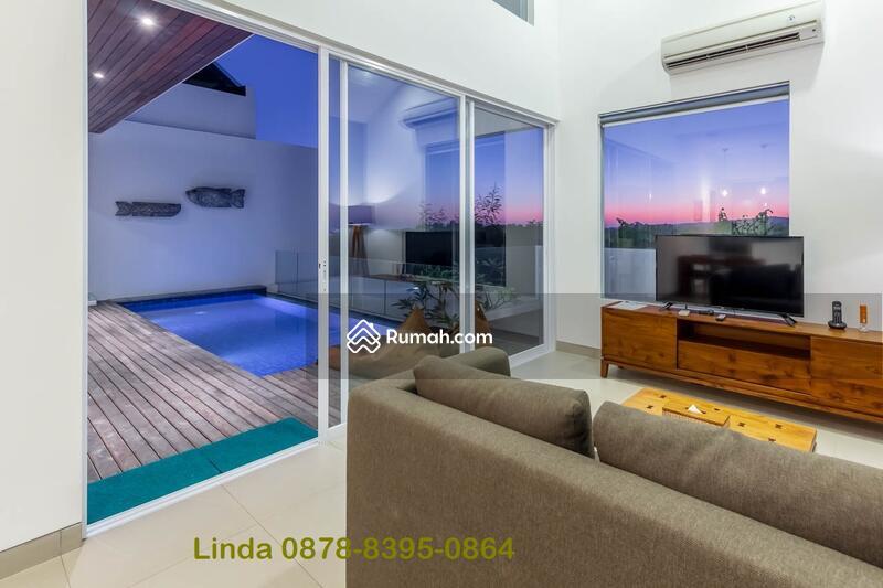 Hideaway Residence Bali #89505606