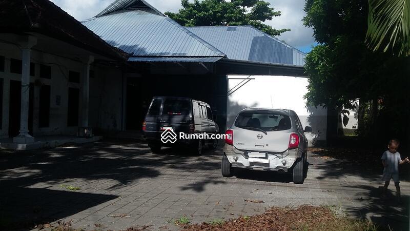 Gudang bersih  lokasi pusat bisnis gatot subroto #89515562