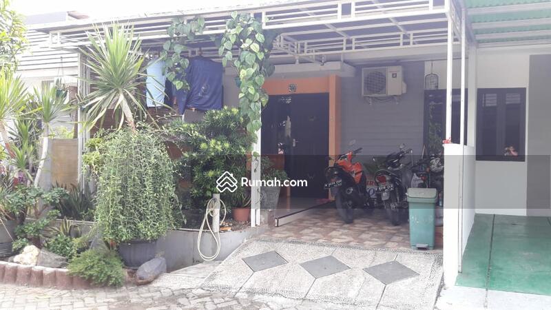 Cluster Udayana Bumi Indah Pasarkemis Tangerang Banten 2 Kamar Tidur 66 M Rumah Dijual Oleh Diana Rp 560 Jt 16331258