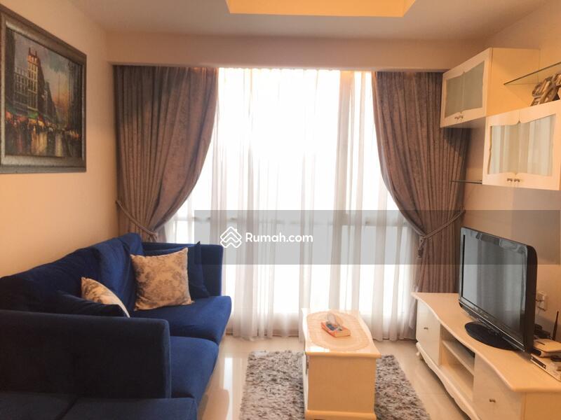 Casa Grande Residence #89598524