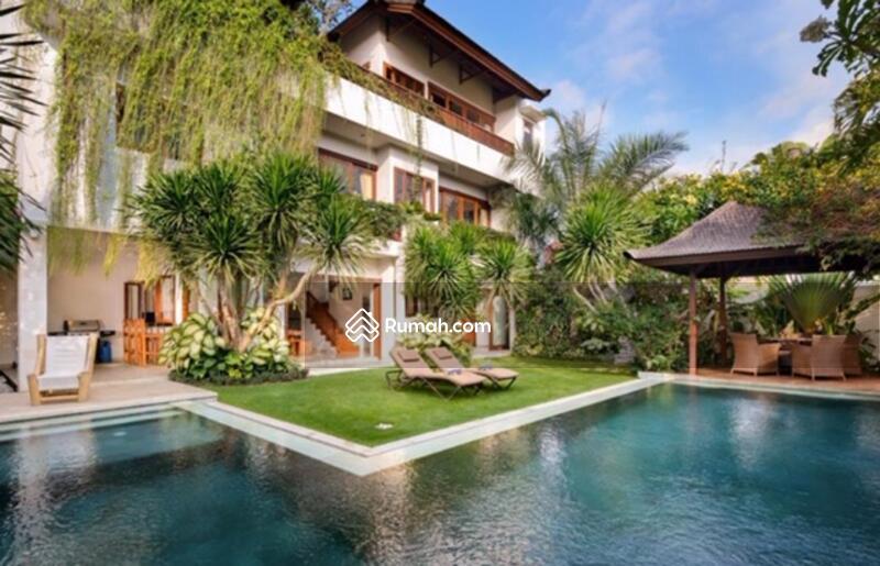 Dijual Villa Echobeach Di Canggu Bali Canggu Badung Bali 3 Kamar Tidur 368 M Vila Dijual Oleh Ni Nyoman Yuliari Kori Rp 9 M 16348389