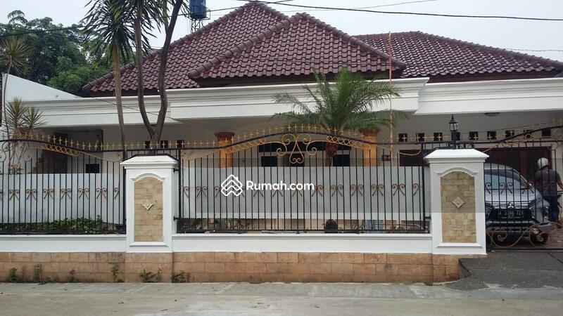 83 Koleksi Gambar Rumah Mewah Di Jakarta Timur HD Terbaru