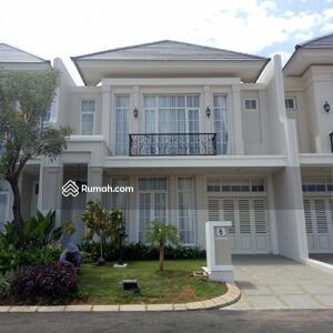 Dijual - Summarecon Mutiara City