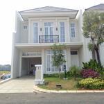 Summarecon Makassar