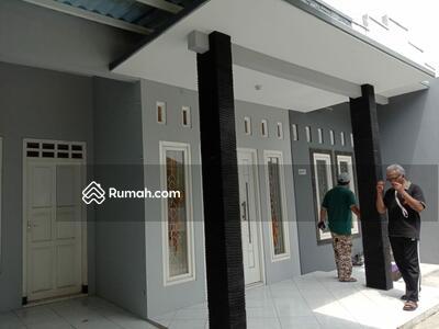 Dijual - Jl. Rungkut Menanggal Harapan, Rungkut Menanggal, Gn. Anyar, Kota SBY, Jawa Timur 60293, Indonesia