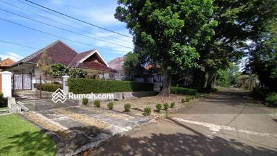 Dijual - Dijual RUMAH TINGGAL di Jl Guntur BOGOR