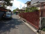 Rumah Nyaman dan Siap Huni Dijual di Turangga
