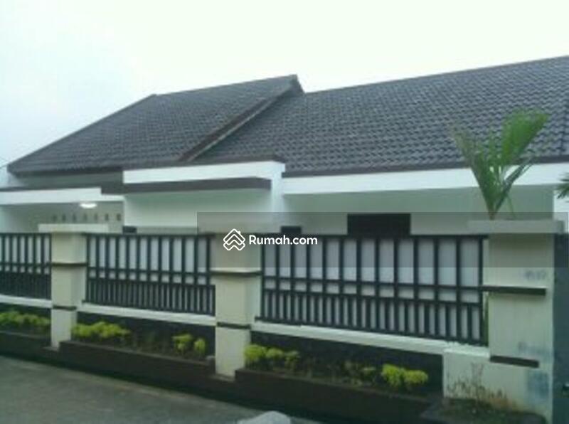 Rumah Terawat Tanah Luas Dekat Unpam Pamulang #89818100