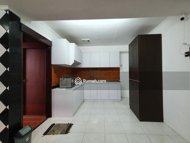 Jl. Pulo Asem, RW.2, Jati, Pulo Gadung, Kota Jakarta Timur, Daerah Khusus Ibukota Jakarta 13220, Ind #106091986