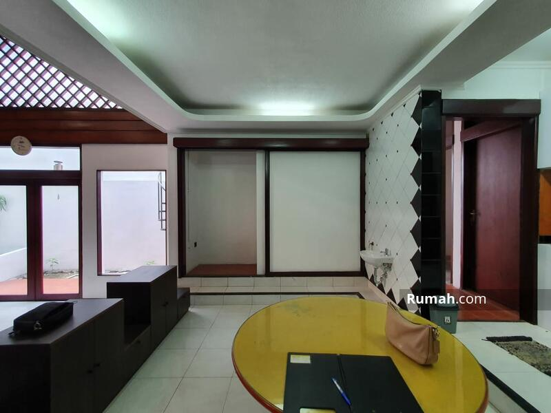 Jl. Pulo Asem, RW.2, Jati, Pulo Gadung, Kota Jakarta Timur, Daerah Khusus Ibukota Jakarta 13220, Ind #106091996