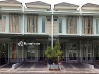 Dijual - Rumah Dijual cepat cluster misisipi Jakarta Garden City