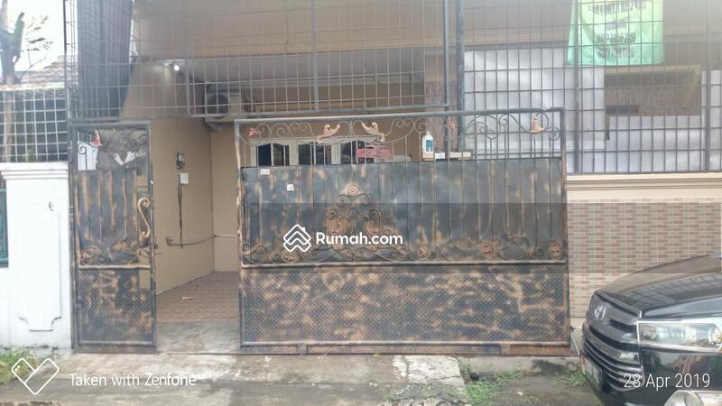 Rumah siap Huni di Taman Poris #89883560