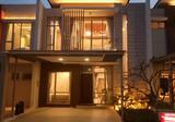Rumah 2,1 M PIK 2 Jakarta Utara