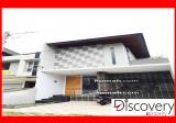 Dijual Rumah BARU Setra Duta Sepang 2 M-An Bandung Utara Setraduta