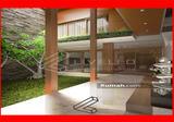 Jual Rumah BARU Lux Taman Holis Indah Raya Bandung