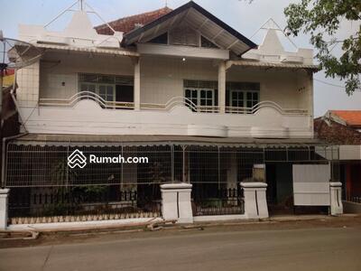 Rumah Sewa Kampung Melayu Subang - Situs Properti Indonesia