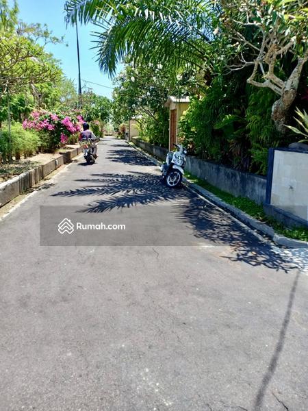 Villa Edenia Ungasan Bali Villa Edenia Melasti Kuta Selatan Badung Bali 2 Kamar Tidur 135 M Vila Dijual Oleh Naniek Widjaya Rp 2 9 M 16394715