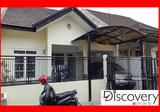 TKI 3 Rumah BARU Renovasi SIAP HUNI 1 M-An Bandung Taman kopo indah