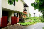 For sale ID:YS-104 villa di ungasan jimbaran kuta bali gwk uluwatu pandawa beach