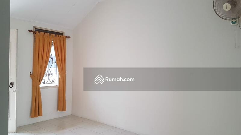 Rumah Taman Ubud Estate Lippo Karawaci #89963188