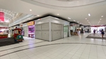 Pasar Modern Intermoda BSD City
