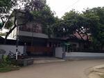 Rumah Luas, Murah Di Jakarta Selatan