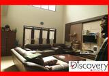 Dijual Rumah Minimalis 2 Lantai Batununggal Indah Bandung