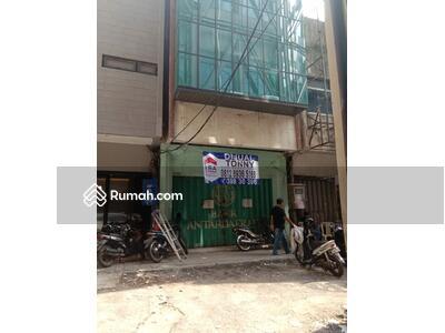 Dijual - Ruko Tanjung Anom Genteng Surabaya