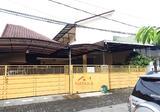 Dijual rumah kos dekat kampus brawijaya