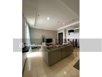 Disewa - Disewakan Apartment Essence Eminence 1 Full Furnished