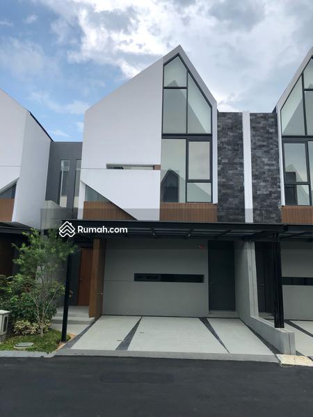 Rumah mewah di area MRT lebak bulus #90106714