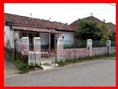 Dijual - Dijual Rumah di area Purwokerto, siap huni