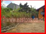 Dijual Tanah area Cilacap Selatan Lokasi strategis