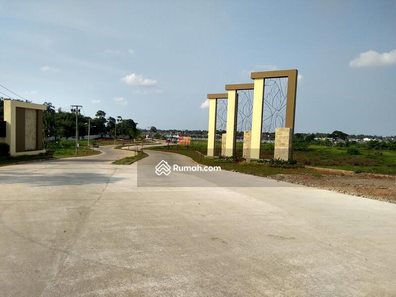 Perumahn Subsidi Terbesar dengan DP terjangkau di Rajeg Tangerang #90147046