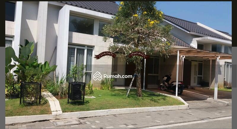 Permalink to Contoh 13+ Terbaik Rumah Minimalis Bandung