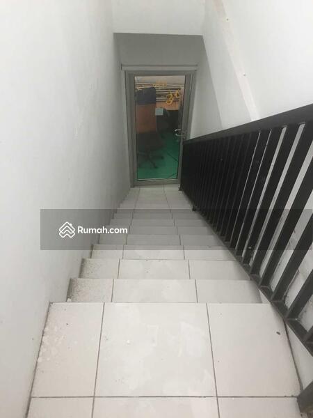 Dijual Showroom Di Bursa Otomotif Sunter Jalan Yos Sudarso Sunter Jakarta Utara Dki Jakarta 264 M Ruang Usaha Dijual Oleh Spencent Sumiko Rp 2 25 M 16443209