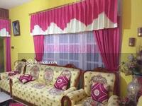 Dijual - Rumah Pribadi Cocok Untuk Home Stay Atau Kos-Kosan